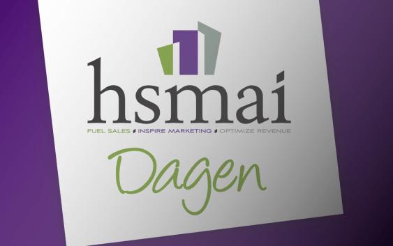 HSMAI-dagen