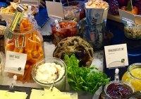 Her får du Vestfolds beste frokost