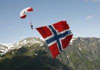Innovasjon Norge søker ny turistsjef