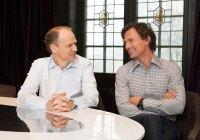 Nordic Choice Club sjekker opp konkurrentenes stamgjester