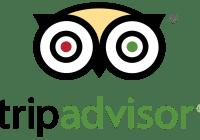 Keep traveling by Steve Kaufer, CEO of TripAdvisor