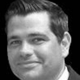 Dan O'Sullivan, Vice President Travel Solutions EMEA at Translations.com