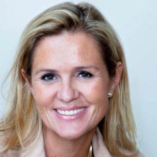 Nina Gade Tenvik, Kommersiell Sjef og Forretningsutvikler i Kampanje