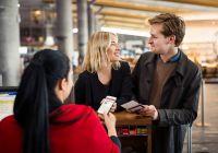 Norwegian Reward runder ti millioner medlemmer