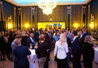 Nå kan du sende inn bidrag til HSMAI Eventprisene 2017