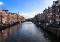Ingunn Weekly: Hold av datoene: Amsterdam 29. og 30. mars 2017