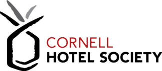 The Cornell Hotel Society