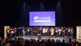 HSMAI-prisene: Nå er registreringen åpen for innsendelse av bidrag