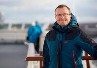 Hurtigruten henter kommunikasjonsrådgiver fra TV 2