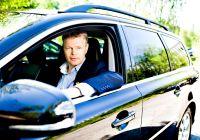 Hertz kåret til «Årets Beste Bilutleie»