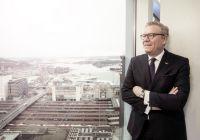 Tilbake på tronen som Norges største hotell