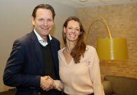 Scandic forlenger med Norges Håndballforbund