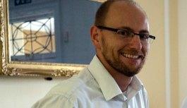 IDeaS executive to chair HSMAI Region Europe's Revenue Management Advisory Board