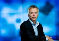 Nordisk avtale med Canal Digital
