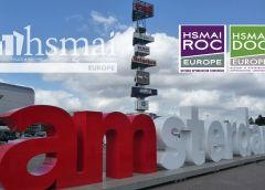 The latest in hospitality Revenue Management, Distribution and Digital Marketing trends presented in Amsterdam 29–30 March