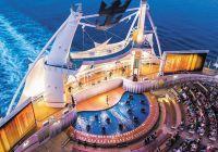 Spektakulære nyheter og dobling i cruisesalget hos Ving