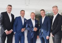 Scandic overtar Restels hotellportefølje, og blir markedsleder i Finland
