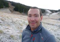 Martin Letzter blir ny destinasjonssjef i SkiStar Hemsedal