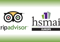 Join HSMAI's ROCET at TripAdvisor's HQ in London on Wednesday 8 November