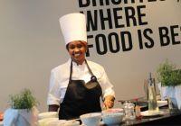 Clarion Hotel innfører «Omelettens dag» som ny høytidsdag