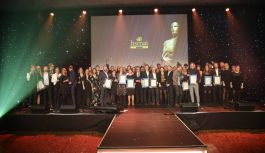 HSMAI Region Europe Awards: Call for entries