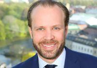Storsatsing på mat og drikke i Nordic Choice Hotels