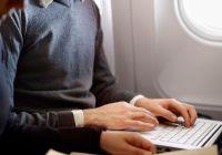 SAS lanserer nytt firmaprogram for bedriftskunder