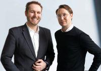 TUI styrker sitt nordiske kommunikasjonsteam