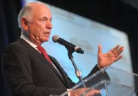 European HSMAI initiative to go global with Mike Leven onboard
