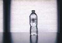 Comfort Hotel legger seg inn på rehab for plastmisbruket sitt