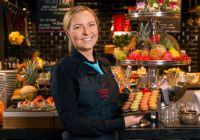 Elleve Thon-hoteller går videre i «Norges beste frokost»