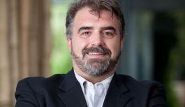 HSMAI Region Europe and the Ecole Hôtelière de Lausanne enter partnership