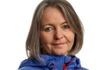 Klart for Norsk Opplevelseskonferanse i Narvik