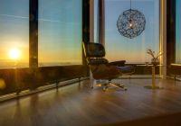 Radisson Blu Hotel, Lund har åpnet dørene