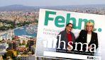Ingunn Weekly: Palma de Mallorca