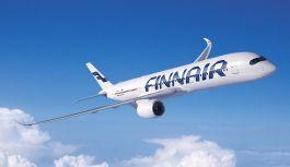 Finnair vil øke lønnsomheten med avansert inntektsstyring