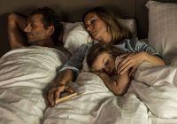 Scandic hjelper deg å sove bedre på den internasjonale søvndagen
