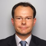 Frederic Toitot