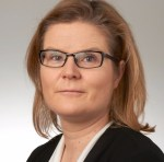 Nina Nieminen