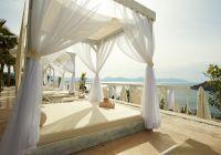 TUI åpner 20 nye hoteller