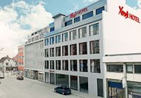 Best Western får nytt hotell i Kristiansand