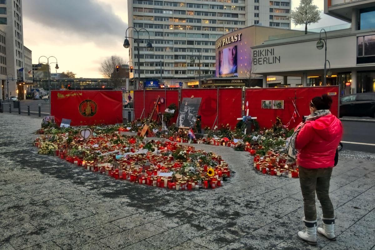 Terrorfrykt påvirker nordmenns reisevalg