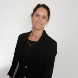 Julie Cheneau