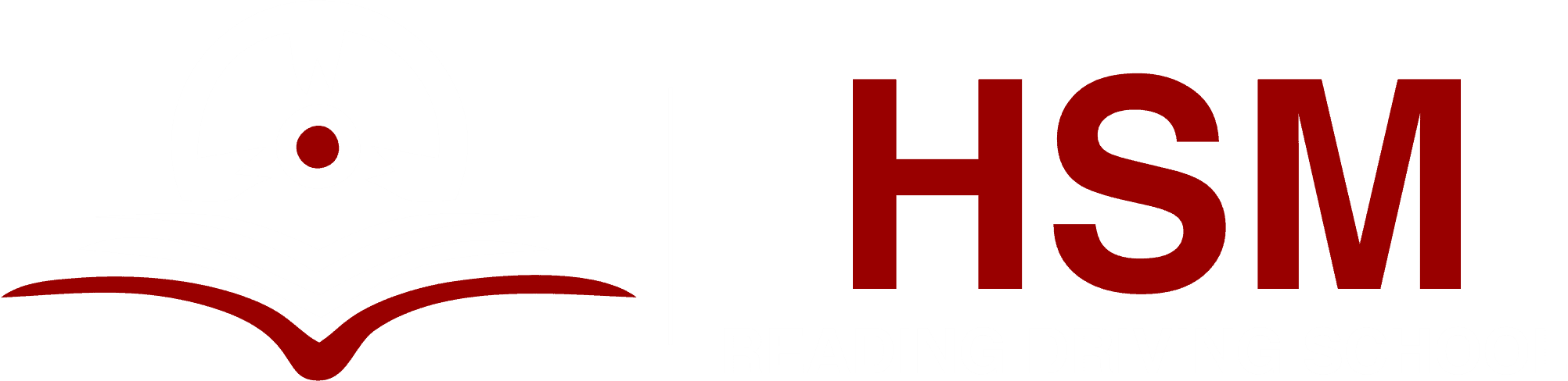 HSM Driving School in Reading | Driving Lessons in Reading | intense driving Lessons | Best instructors