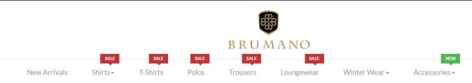 Brumano: A new fashion trend