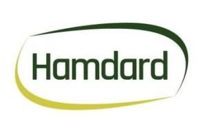 New-Logo-Hamdard-Pakistan