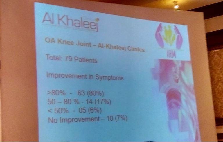 Al Khaleej Clinics