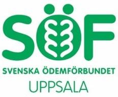 logga söf Uppsala