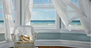 room-with-open-windows-beach