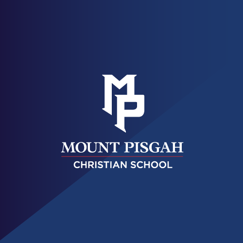 Mount Pisgah Christian School